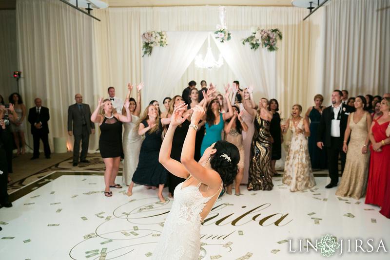 elevatedpulsepro.com | Terranea Resort Weddings | Elevated Pulse Productions | Southern California DJ and Lighting Company | Photo Booth Rentals _ (7).jpg