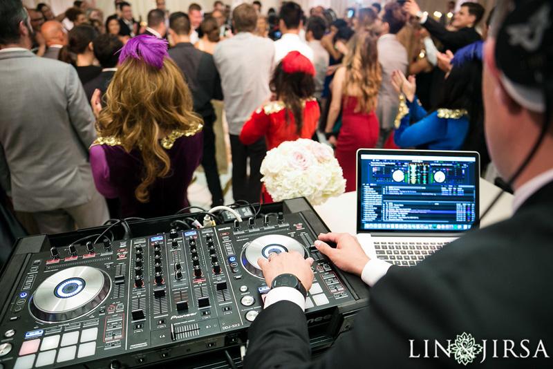 elevatedpulsepro.com | Terranea Resort Weddings | Elevated Pulse Productions | Southern California DJ and Lighting Company | Photo Booth Rentals _ (8).jpg