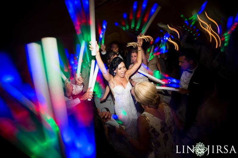 elevatedpulsepro.com | Terranea Resort Weddings | Elevated Pulse Productions | Southern California DJ and Lighting Company | Photo Booth Rentals _ (9).jpg
