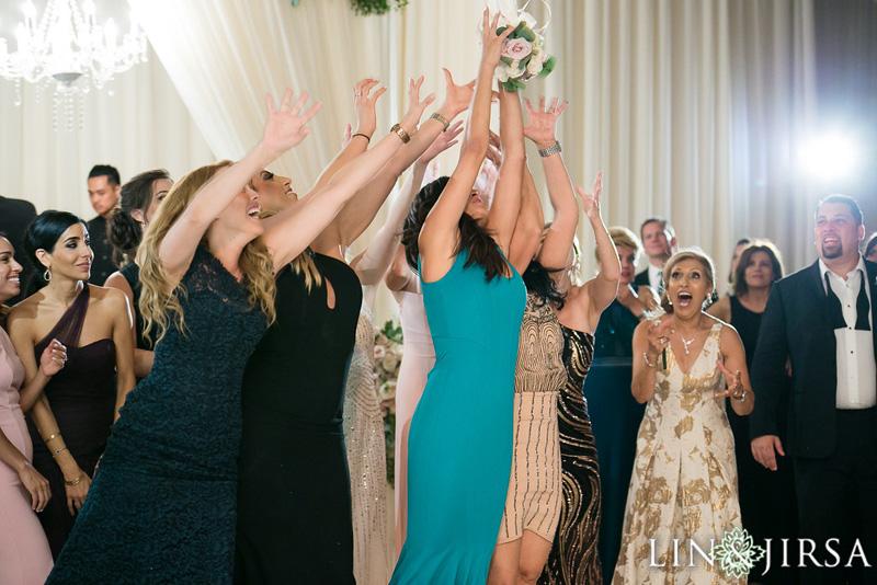 elevatedpulsepro.com | Terranea Resort Weddings | Elevated Pulse Productions | Southern California DJ and Lighting Company | Photo Booth Rentals _ (12).jpg