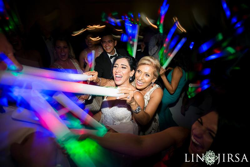 elevatedpulsepro.com | Terranea Resort Weddings | Elevated Pulse Productions | Southern California DJ and Lighting Company | Photo Booth Rentals _ (14).jpg