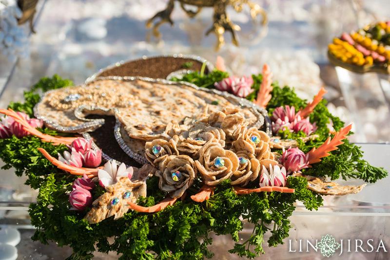 elevatedpulsepro.com | Terranea Resort Weddings | Elevated Pulse Productions | Southern California DJ and Lighting Company | Photo Booth Rentals _ (15).jpg