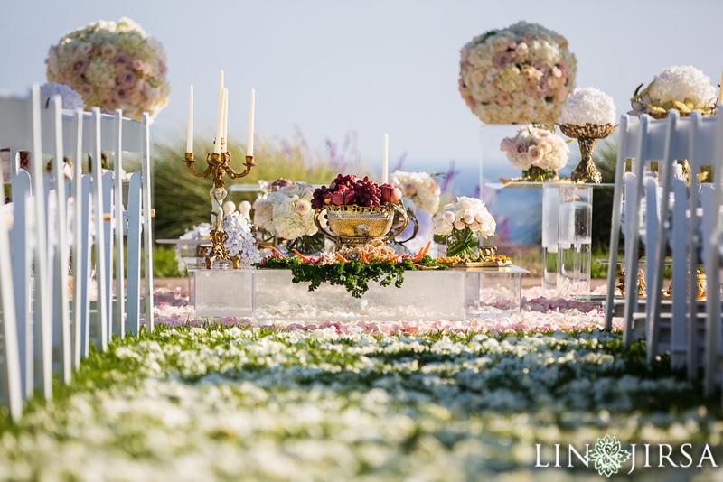 elevatedpulsepro.com | Terranea Resort Weddings | Elevated Pulse Productions | Southern California DJ and Lighting Company | Photo Booth Rentals _ (18).jpg