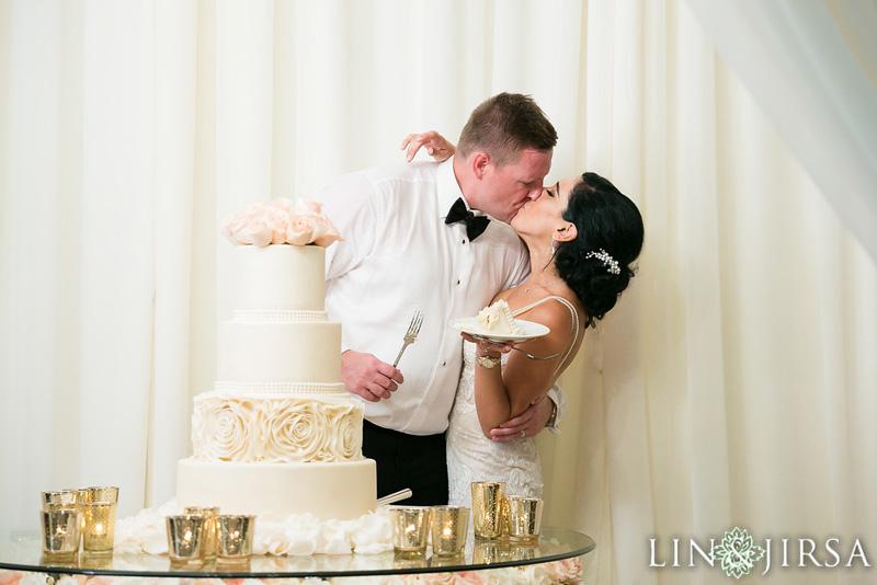 elevatedpulsepro.com | Terranea Resort Weddings | Elevated Pulse Productions | Southern California DJ and Lighting Company | Photo Booth Rentals _ (45).jpg
