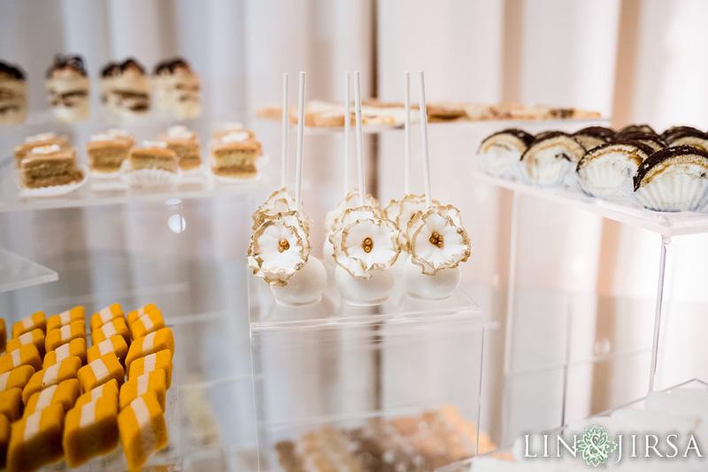elevatedpulsepro.com | Terranea Resort Weddings | Elevated Pulse Productions | Southern California DJ and Lighting Company | Photo Booth Rentals _ (47).jpg