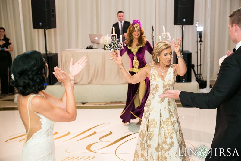 elevatedpulsepro.com | Terranea Resort Weddings | Elevated Pulse Productions | Southern California DJ and Lighting Company | Photo Booth Rentals _ (53).jpg