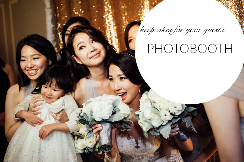 Elevated Pulse Productions | Photobooth Rentals In Southern California and Orange County | Event Photo Booth Company