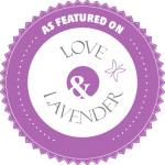 _love_lavender.jpeg