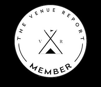 venue_report.png
