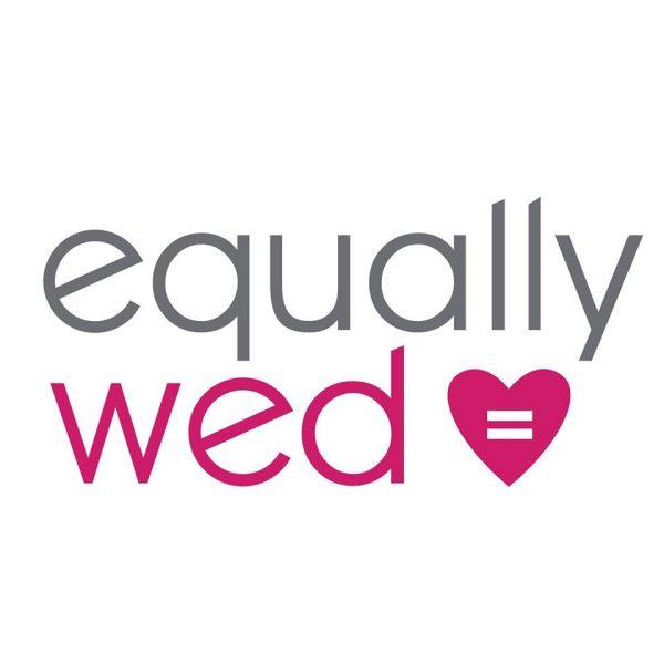 equally-wed-600x600.jpg