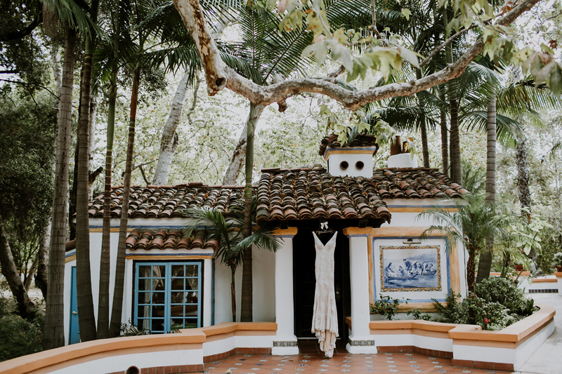 elevatedpulsepro.com | Rancho Las Lomas Weddings | Elevated Pulse Productions | Southern California DJ and Lighting Company | Photo Booth Rentals | Jenavieve Belair Photography _ (5).jpg