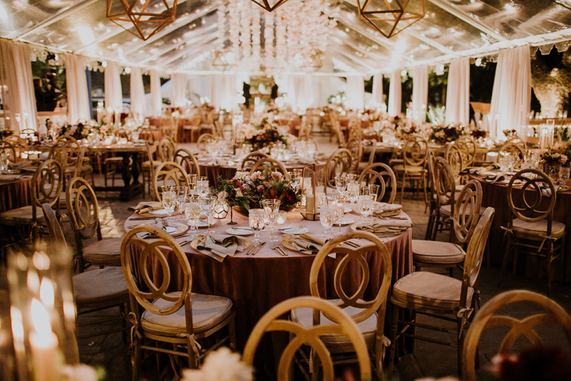 elevatedpulsepro.com | Rancho Las Lomas Weddings | Elevated Pulse Productions | Southern California DJ and Lighting Company | Photo Booth Rentals | Jenavieve Belair Photography _ (13).jpg