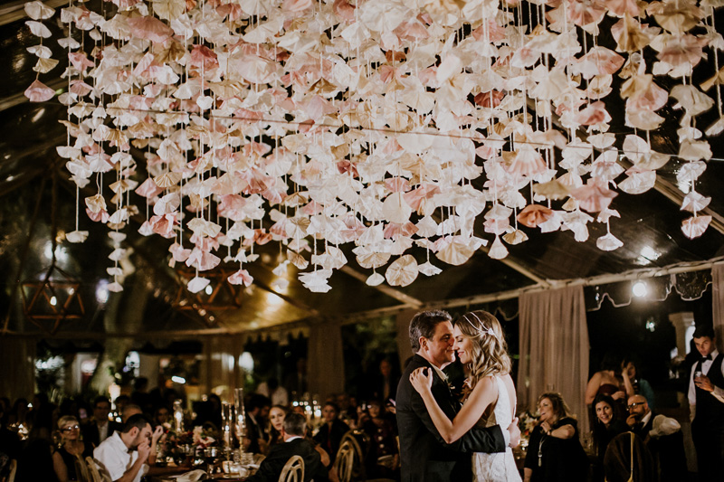 elevatedpulsepro.com | Rancho Las Lomas Weddings | Elevated Pulse Productions | Southern California DJ and Lighting Company | Photo Booth Rentals | Jenavieve Belair Photography _ (22).jpg