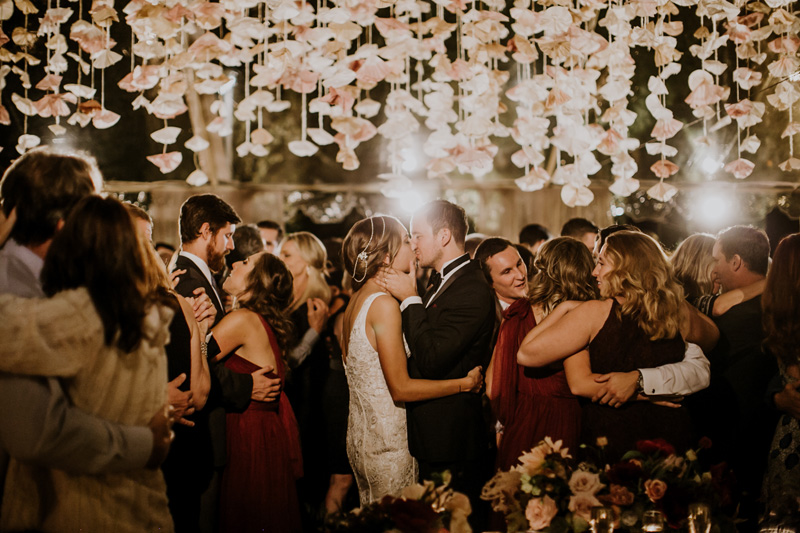 elevatedpulsepro.com | Rancho Las Lomas Weddings | Elevated Pulse Productions | Southern California DJ and Lighting Company | Photo Booth Rentals | Jenavieve Belair Photography _ (23).jpg