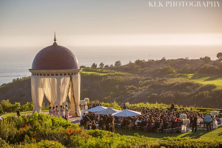 18_KLK Photography_Pelican Hill Wedding_YAU.jpg