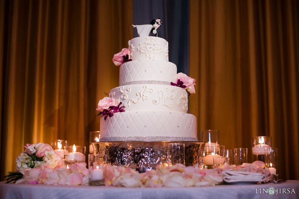 91-Ritz-Carlton-Dana-Point-Wedding-Photography (1).jpg