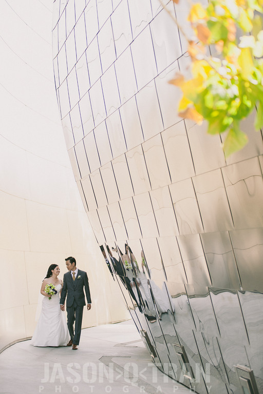 disney-concert-hall-wedding-28.jpg