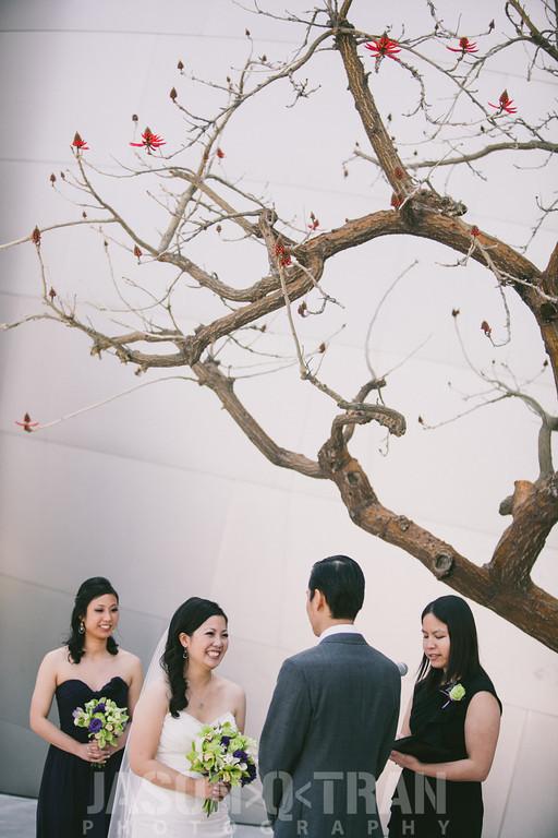 disney-concert-hall-wedding-11.jpg