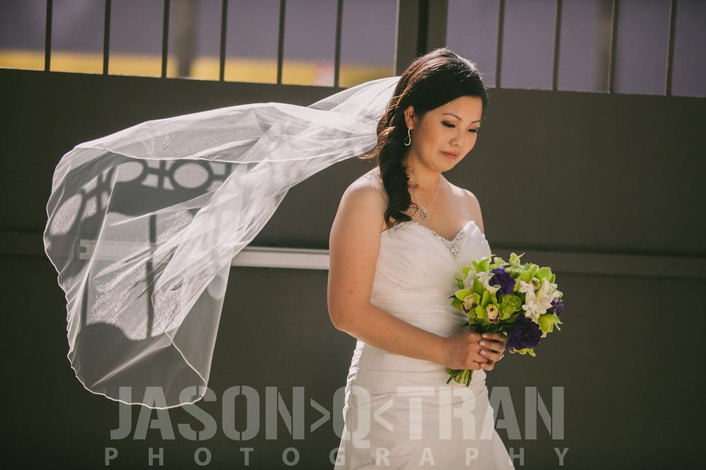 disney-concert-hall-wedding-22.jpg