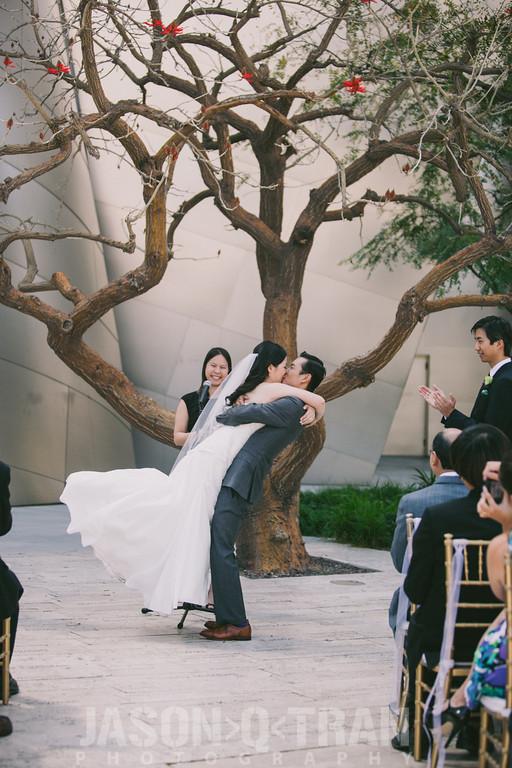 disney-concert-hall-wedding-35.jpg