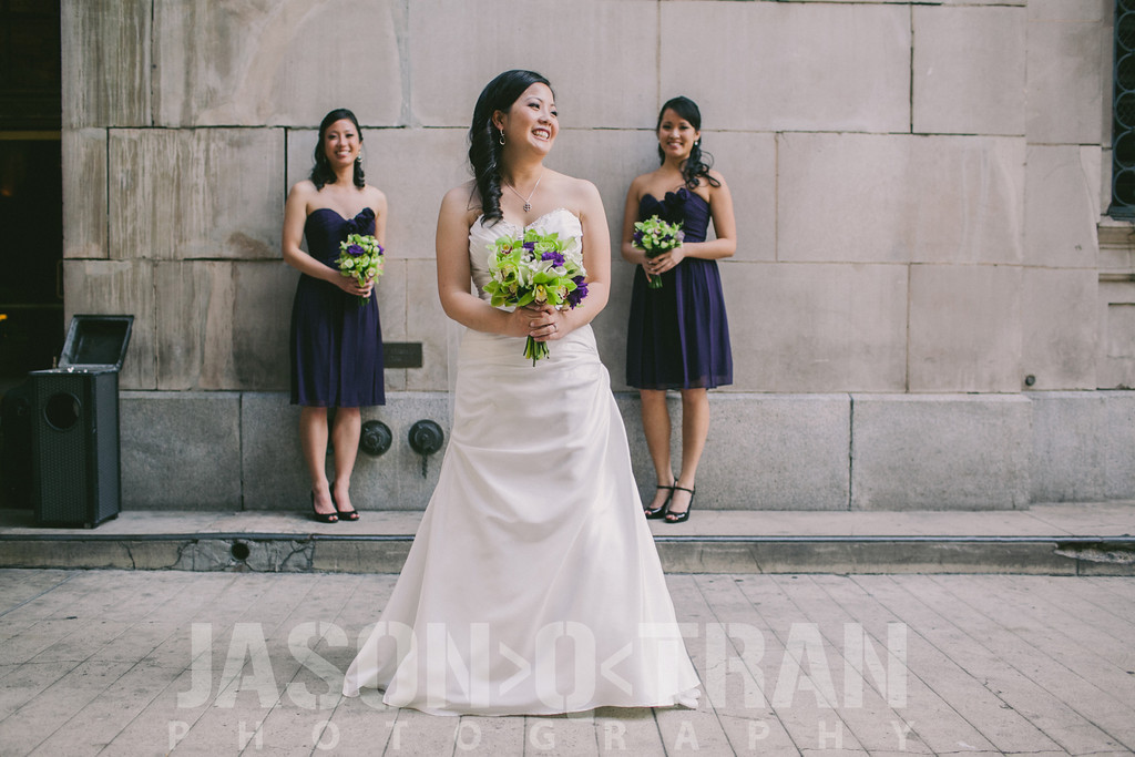 disney-concert-hall-wedding-29.jpg