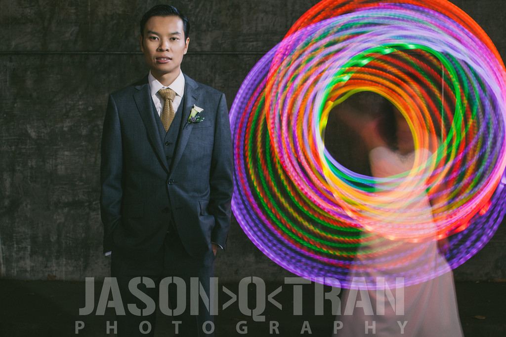 disney-concert-hall-wedding-14.jpg