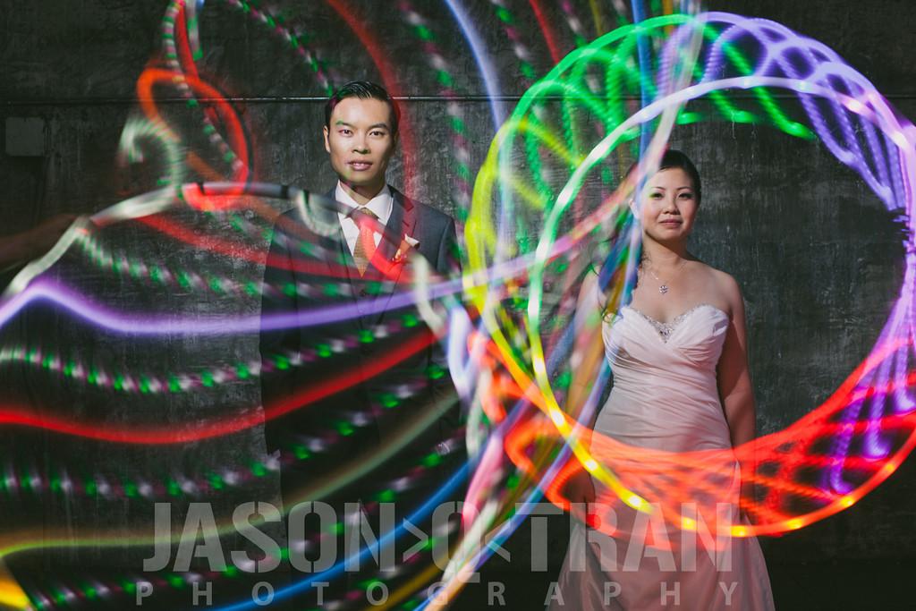 disney-concert-hall-wedding-2.jpg