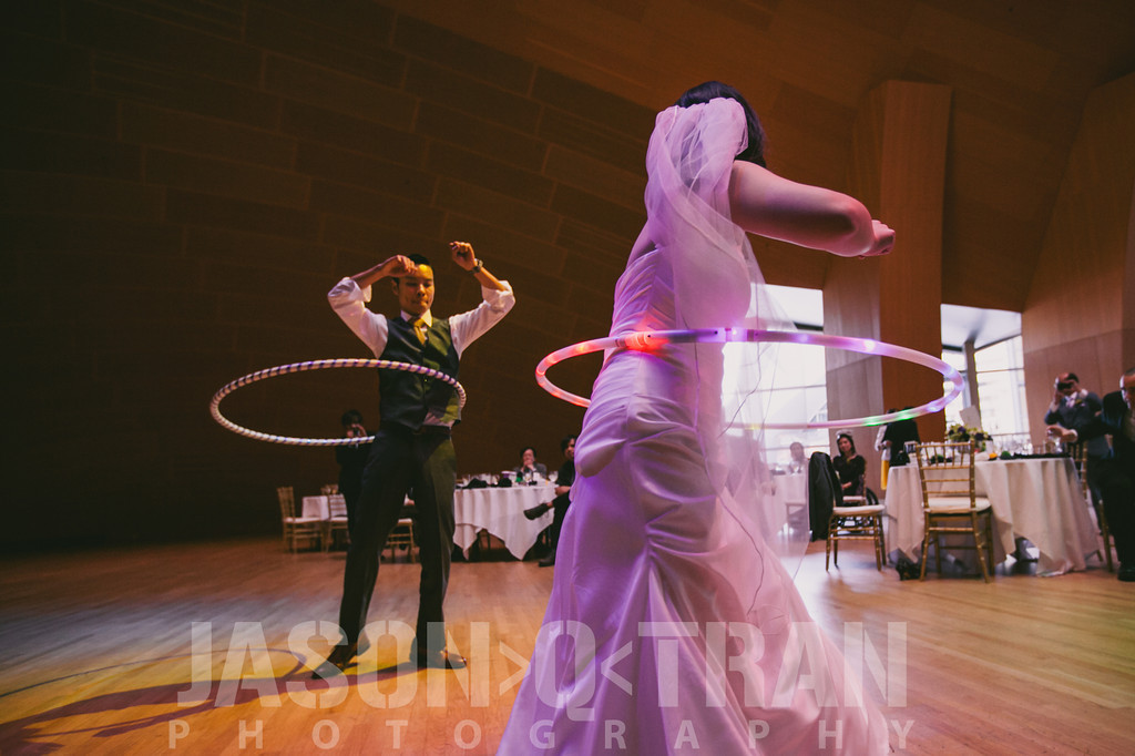 disney-concert-hall-wedding-18.jpg