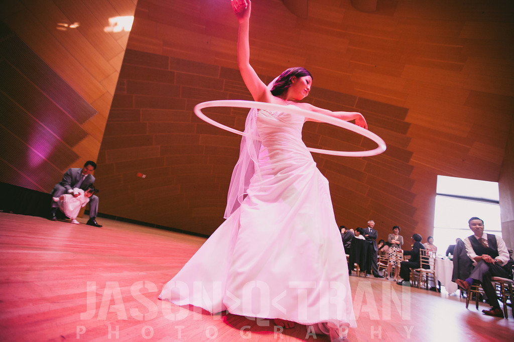 disney-concert-hall-wedding-13.jpg