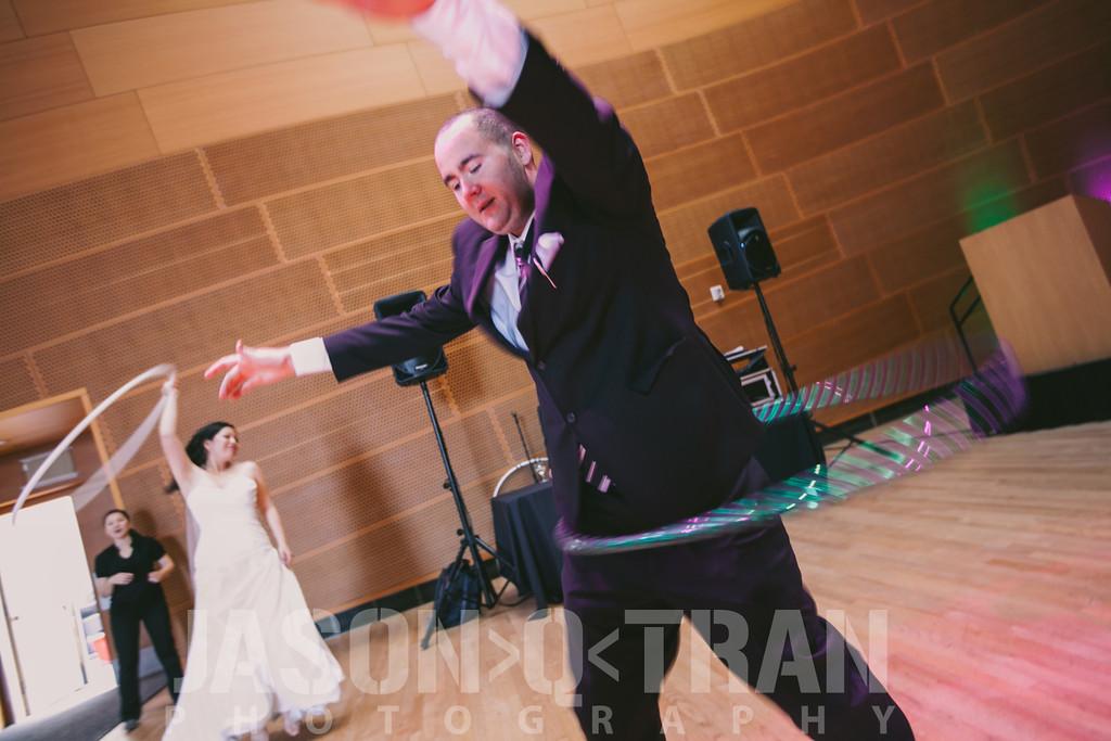 disney-concert-hall-wedding-19.jpg