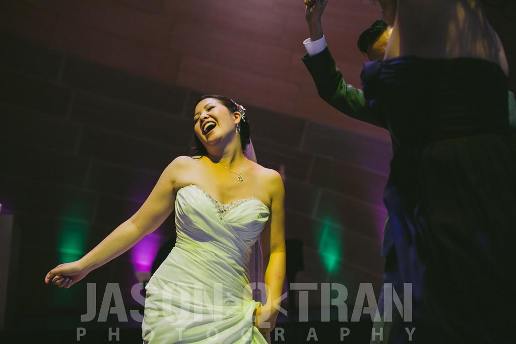 disney-concert-hall-wedding-16.jpg
