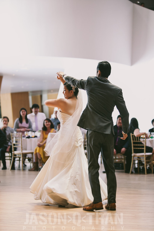 disney-concert-hall-wedding-20.jpg