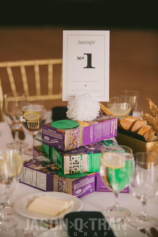 disney-concert-hall-wedding-27.jpg