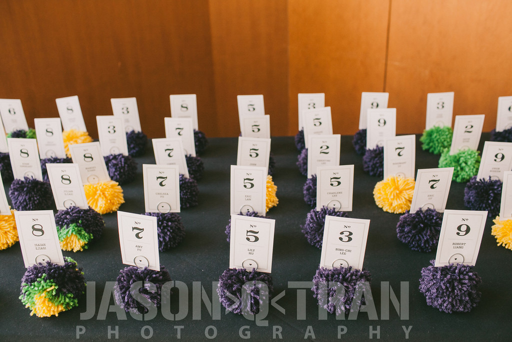 disney-concert-hall-wedding-21.jpg