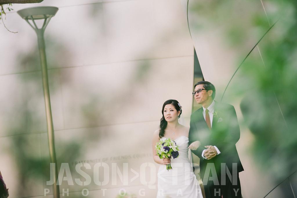 disney-concert-hall-wedding-1.jpg