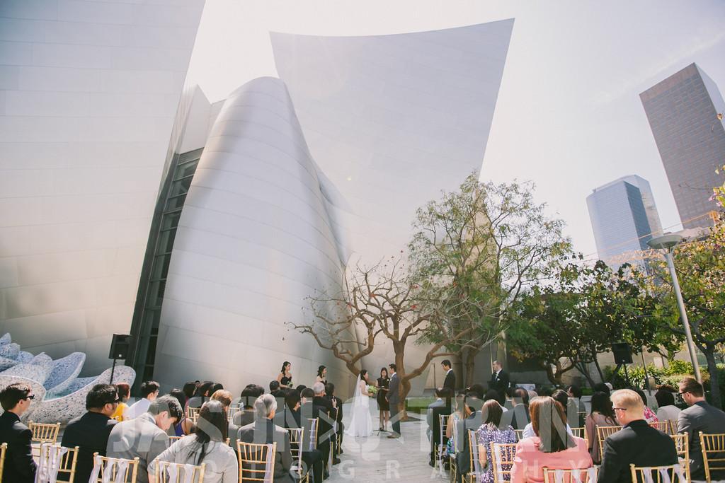 disney-concert-hall-wedding-24.jpg
