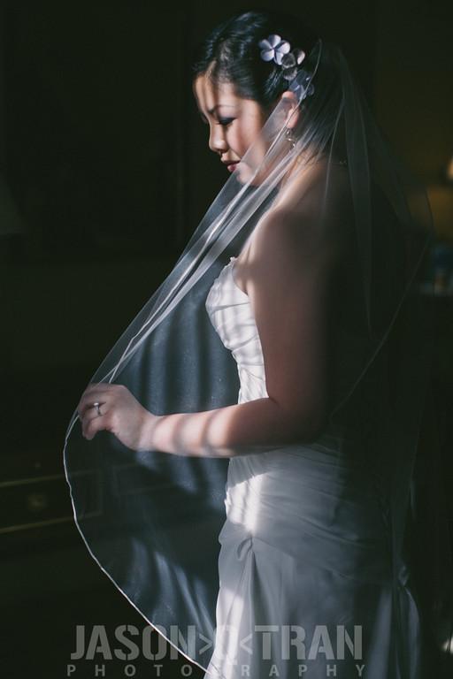 disney-concert-hall-wedding-6.jpg