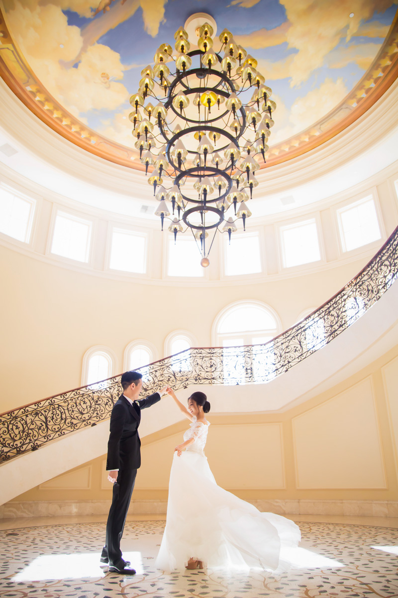 elevatedpulsepro.com | Monarch Beach Wedding | KLK Photography | Elevated Pulse DJ and Lighting (26).jpg