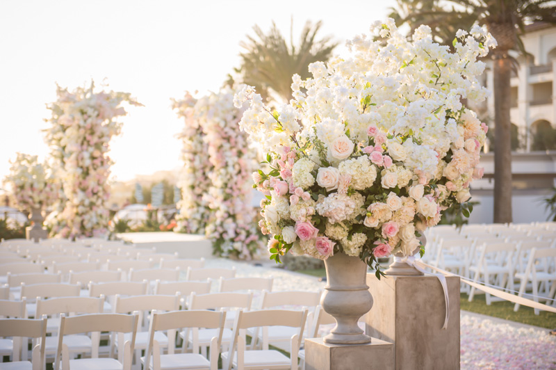 elevatedpulsepro.com | Monarch Beach Wedding | KLK Photography | Elevated Pulse DJ and Lighting (88).jpg