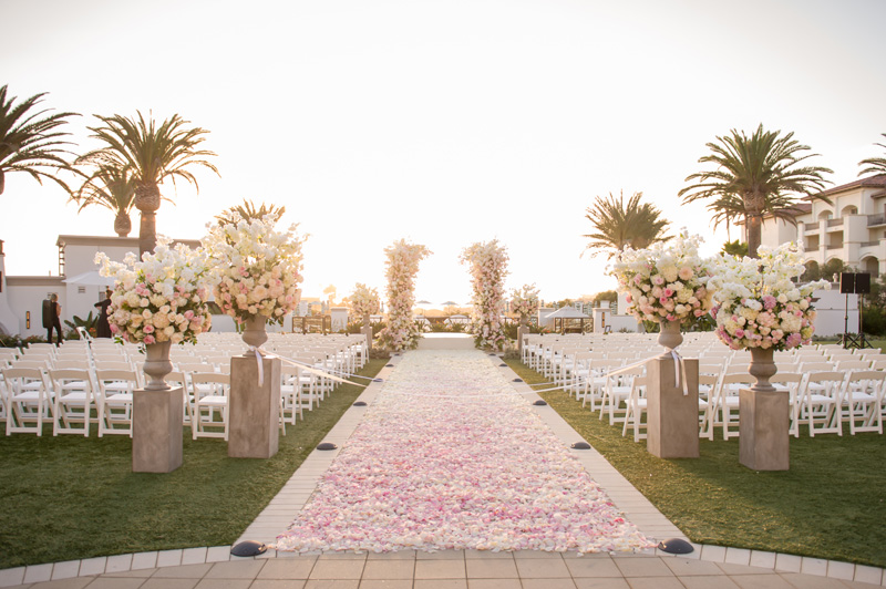 elevatedpulsepro.com | Monarch Beach Wedding | KLK Photography | Elevated Pulse DJ and Lighting (87).jpg