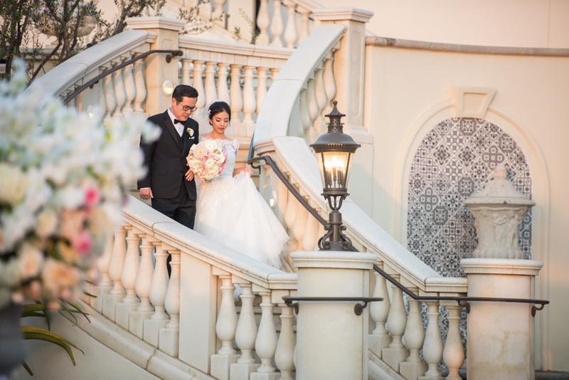 elevatedpulsepro.com | Monarch Beach Wedding | KLK Photography | Elevated Pulse DJ and Lighting (92).jpg
