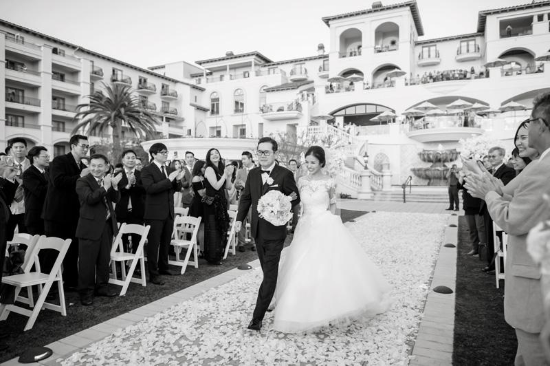 elevatedpulsepro.com | Monarch Beach Wedding | KLK Photography | Elevated Pulse DJ and Lighting (93).jpg