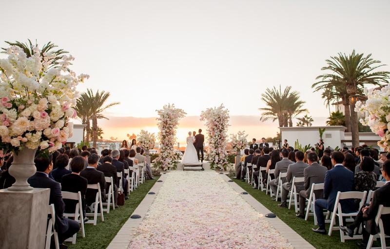 elevatedpulsepro.com | Monarch Beach Wedding | KLK Photography | Elevated Pulse DJ and Lighting (94).jpg