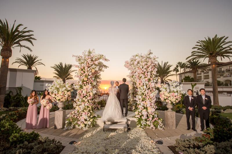 elevatedpulsepro.com | Monarch Beach Wedding | KLK Photography | Elevated Pulse DJ and Lighting (103).jpg