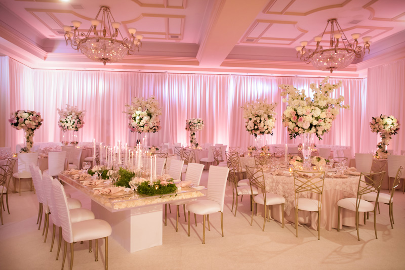 elevatedpulsepro.com | Monarch Beach Wedding | KLK Photography | Elevated Pulse DJ and Lighting (109).jpg