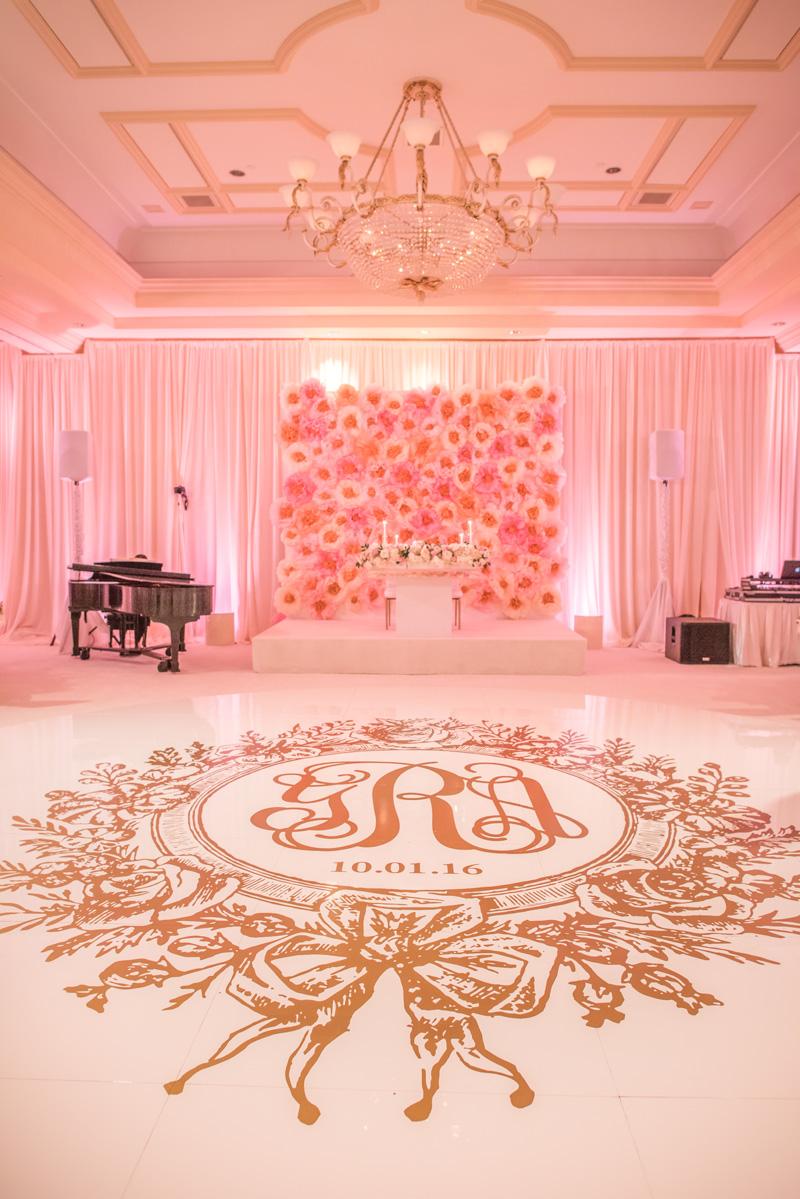 elevatedpulsepro.com | Monarch Beach Wedding | KLK Photography | Elevated Pulse DJ and Lighting (115).jpg