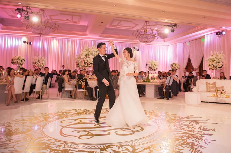 elevatedpulsepro.com | Monarch Beach Wedding | KLK Photography | Elevated Pulse DJ and Lighting (121).jpg