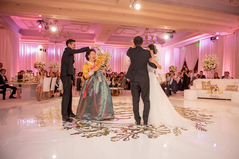 elevatedpulsepro.com | Monarch Beach Wedding | KLK Photography | Elevated Pulse DJ and Lighting (125).jpg