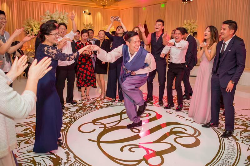 elevatedpulsepro.com | Monarch Beach Wedding | KLK Photography | Elevated Pulse DJ and Lighting (146).jpg