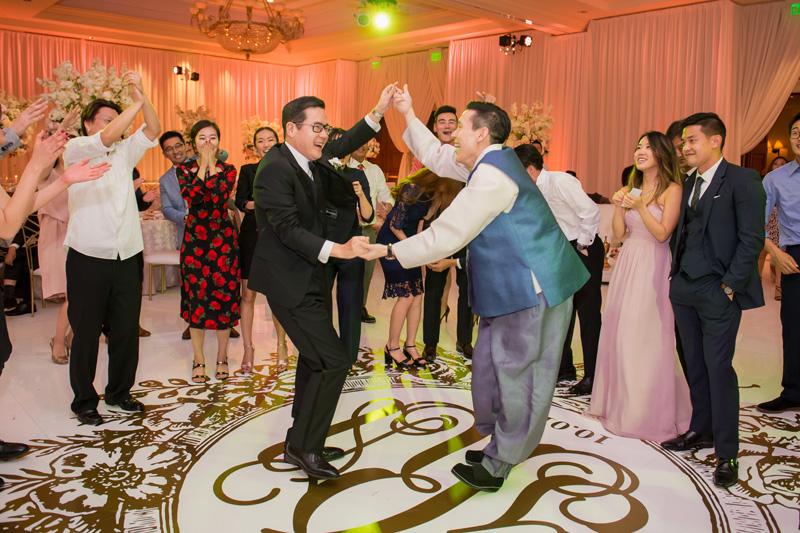 elevatedpulsepro.com | Monarch Beach Wedding | KLK Photography | Elevated Pulse DJ and Lighting (147).jpg